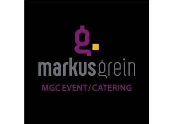 Markus Grein Catering
