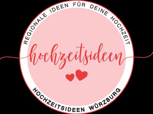 Hochzeitsideen Würzburg: Heiraten in Würzburg leicht gemacht